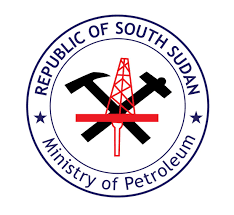 MINISTRY OF PETROLEUM RELEASES ANNUAL REPORT- oilandgas360
