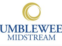 Tumbleweed Midstream acquires Ladder Creek Helium Plant  and Gathering System from DCP Midstream