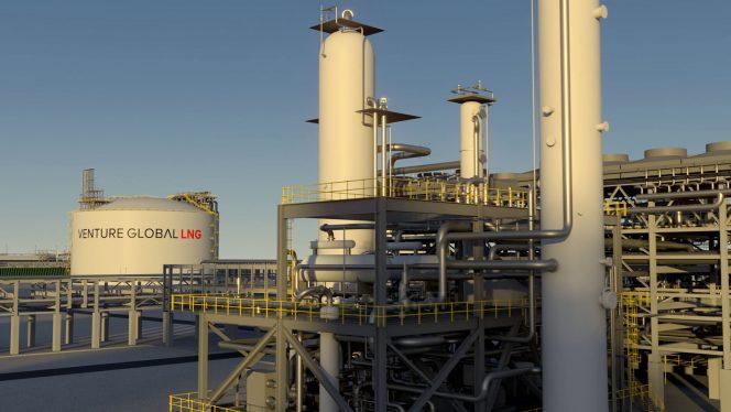 2019 Rewind: Year of FIDs -oilangas360
