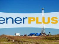 Enerplus announces executive leadership retirement and new Chief Operating Officer