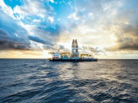 Hess Reports Estimated Results for the Fourth Quarter Of 2019