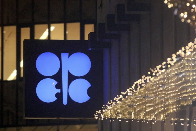Oil extends recovery as traders reassess virus threat to demand- oil and gas 360
