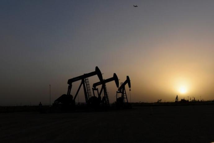 Oil rises as Libya declares force majeure in oilfields-oil and gas 360