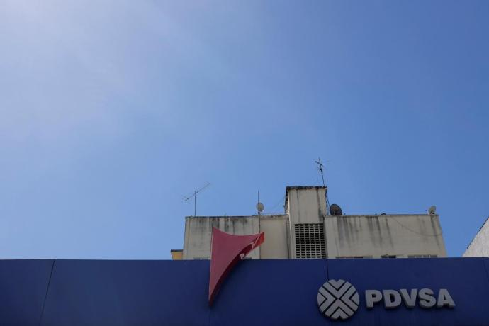 Venezuela's PDVSA, in default, says total debt remained unchanged in 2019- oil and gas 360