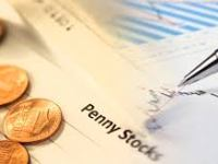 Can You Make Money With Penny Stocks? 4 To Know This Week