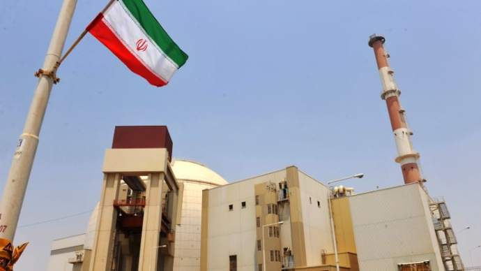 Europeans trigger dispute mechanism in urgent bid to save Iran nuclear deal- oil and gas 360