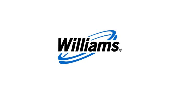 Williams announces FERC filing for Transco rate case settlement- oil and gas 360