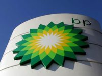 BP Ventures looking to make 'complementary' investments to create digital tech portfolio