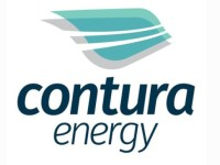 Updated Dial-In Information for Exchange Call with Contura Management