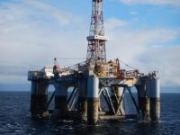 Diamond secures over $50 million backlog with new North Sea extension