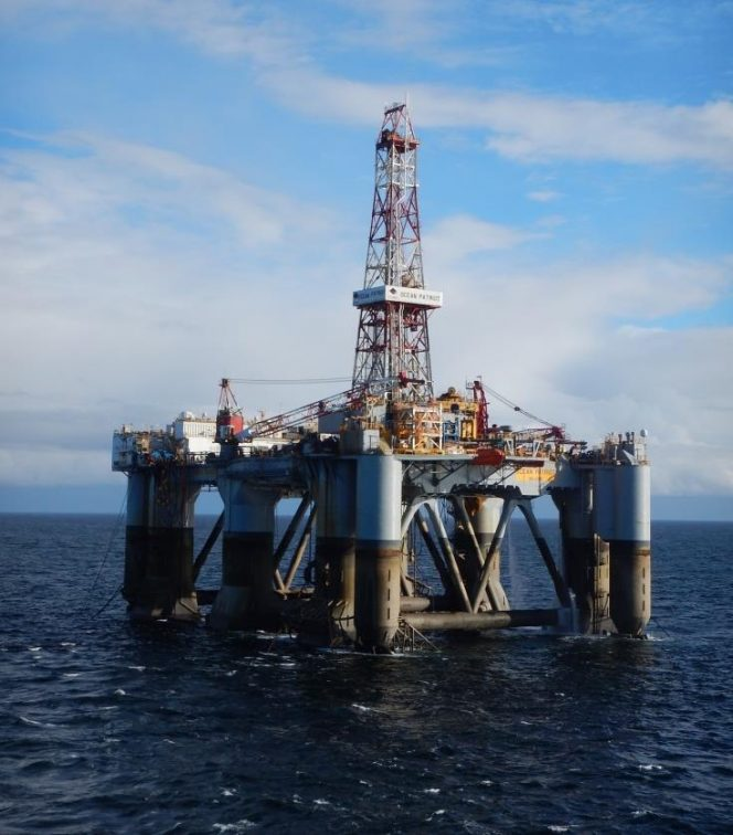 Diamond secures over $50 million backlog with new North Sea extension - oilandgas360