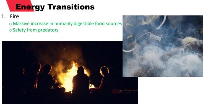 Energy Transitions & Humans-slide 3