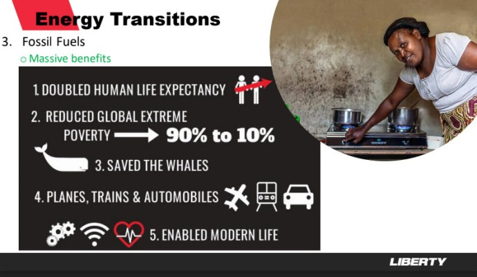 Energy Transitions & Humans-slide 5