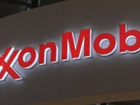 Noble Corporation plc Announces Drilling Services Agreement With ExxonMobil In The Guyana-Suriname Basin
