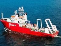 Fugro, HC2 divest Global Marine Group stake
