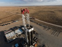 HighPoint Resources Announces Fourth Quarter and Year-End 2019 Earnings Release Date and Conference Call