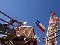 Hunt Oil seeks latest fortune in Permian Basin