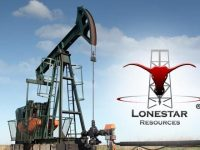 Lonestar Boosts Proved Reserves to Over 100 Million BOE