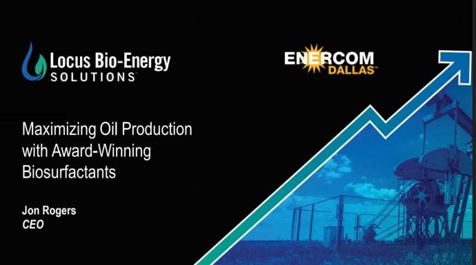 Locus Bio-Energy Solutions fig 1