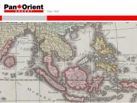 Pan Orient Energy Corp Thailand Operations Update