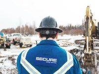 SECURE Energy announces 2019 fourth quarter and year end results