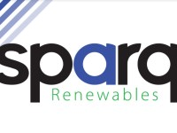 EnerCom Dallas – Sparq Natural Gas Renewables