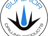 Superior Drilling Products, Inc. Achieves 2019 Preliminary Revenue of $19 Million Driven by Growth in Middle East