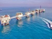 Trial production from Al-Khafji oil field to start soon