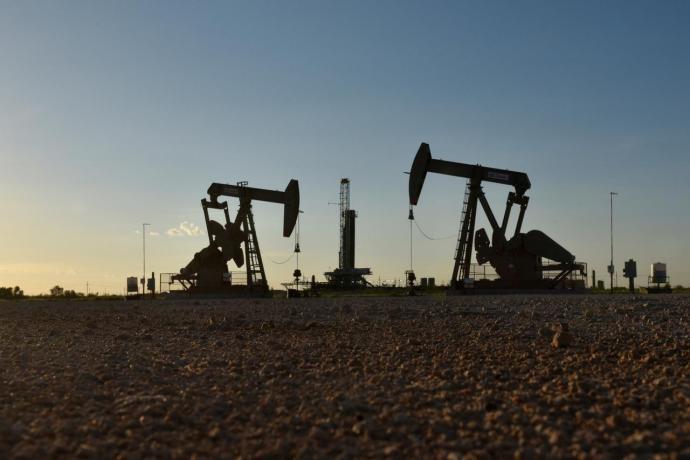 Oil falls as coronavirus hits demand; OPEC+ considers deeper cuts-oil and gas 360
