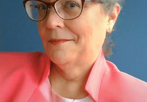 Debra Bourghs