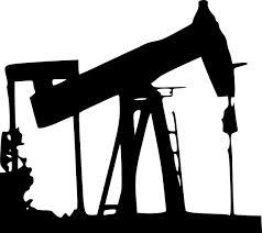 Oil and Gas Contractors Association of Kenya – oilnewskenya