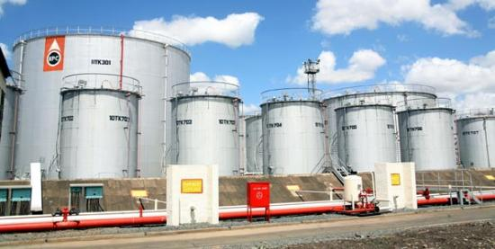KPC Signs Shs 1.7 billion for Kisumu Oil Jetty Project
