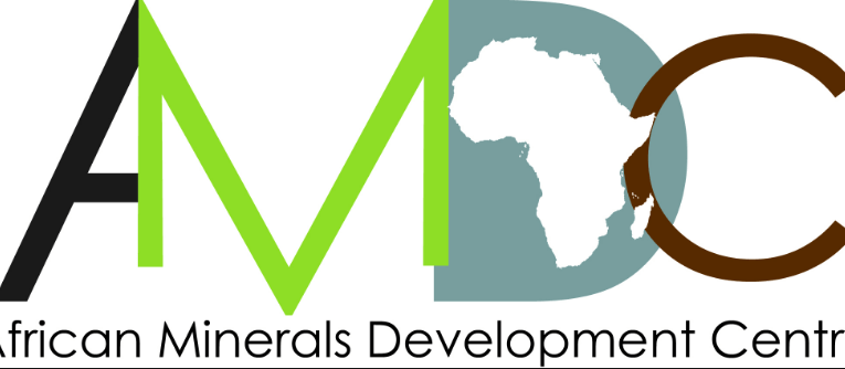 Development of an African mineral resource classification system now underway
