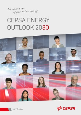 Cepsa Analyzes World Trends and Socio-Economic Models in its 2030 Energy Map