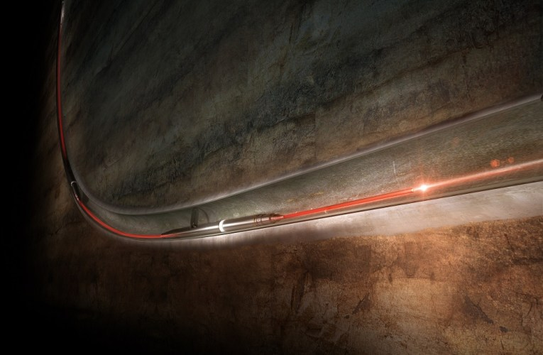 Sercel extends boundaries of well exploration with SigmaWave, its first DAS seismic solution