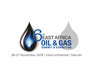 oilnewskenya – Latest Oil and Gas News from East Africa, Also