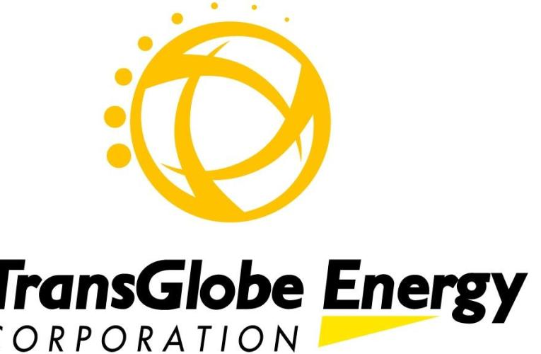 Transglobe Energy Provides Egypt's Operations Update