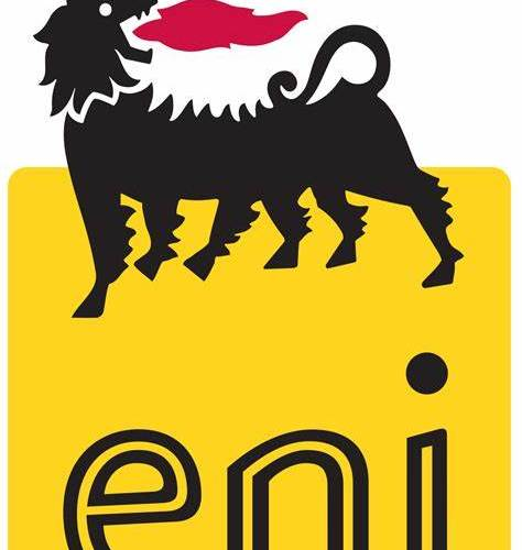 Eni, ANPG & Sonangol Enter MoU on Agro-biofuel Initiatives in Angola, as part of Decarbonization Push