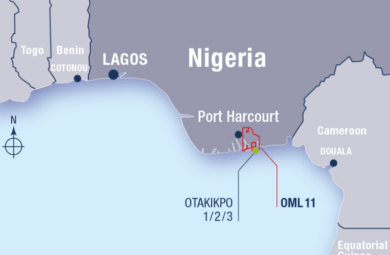 NIGERIA: Lekoil Executes Definitive Service Agreements for the Otakikpo Drilling Programme