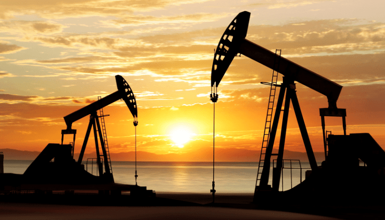 For Africa's Oil- and Gas-Producing Countries, Negotiating the Current Environment May Require…Negotiation