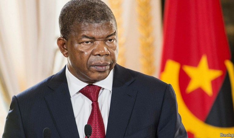 Angolan Legal Reform Shows How Africa Can Use Oil and Gas as a Springboard Towards Job Creation — But Only if It Looks Beyond the Obvious Options