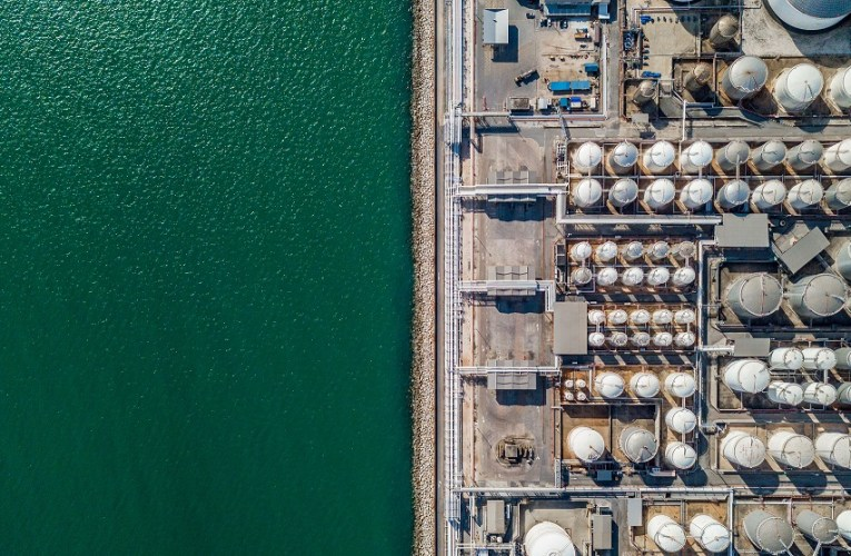 Carbon-Neutral or Green  LNG:  A Pathway Towards Energy Transition