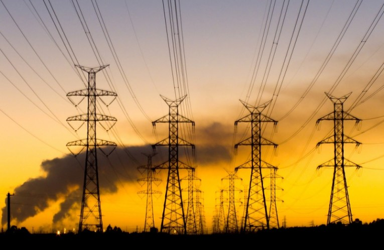 Regional Integration at the Forefront of Mozambique's Energy Success