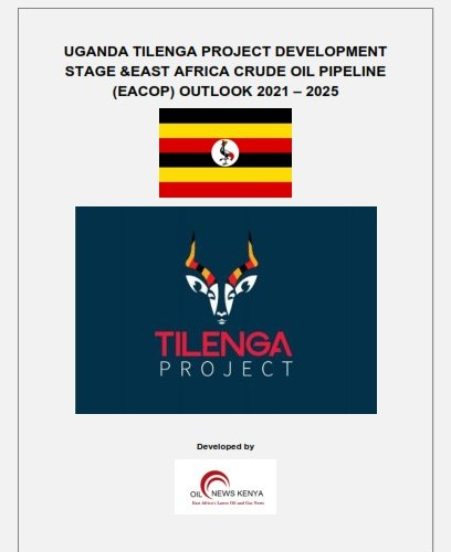 UGANDA: Local and Foreign Contractors Eye Tilenga Project Deals