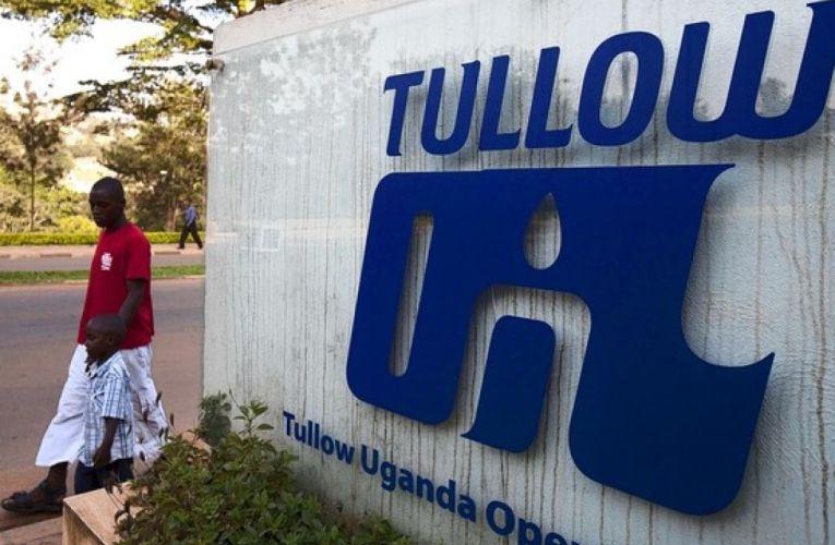 Tullow Oil Provides Operational Review for Ghana, Gabon, Equatorial Guinea & Côte d'Ivoire