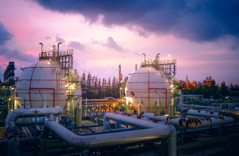 Senegal´s Petroleum Code: Promoting Local Content, State Ownership of Hydrocarbon Resources, and Environmental Sustainability
