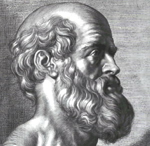 an essay for physical therapists lets move forward forward  hippocrates the father of medicine early roots of physical therapy