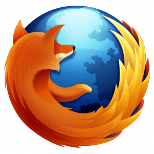 Click to Firefox Extensions