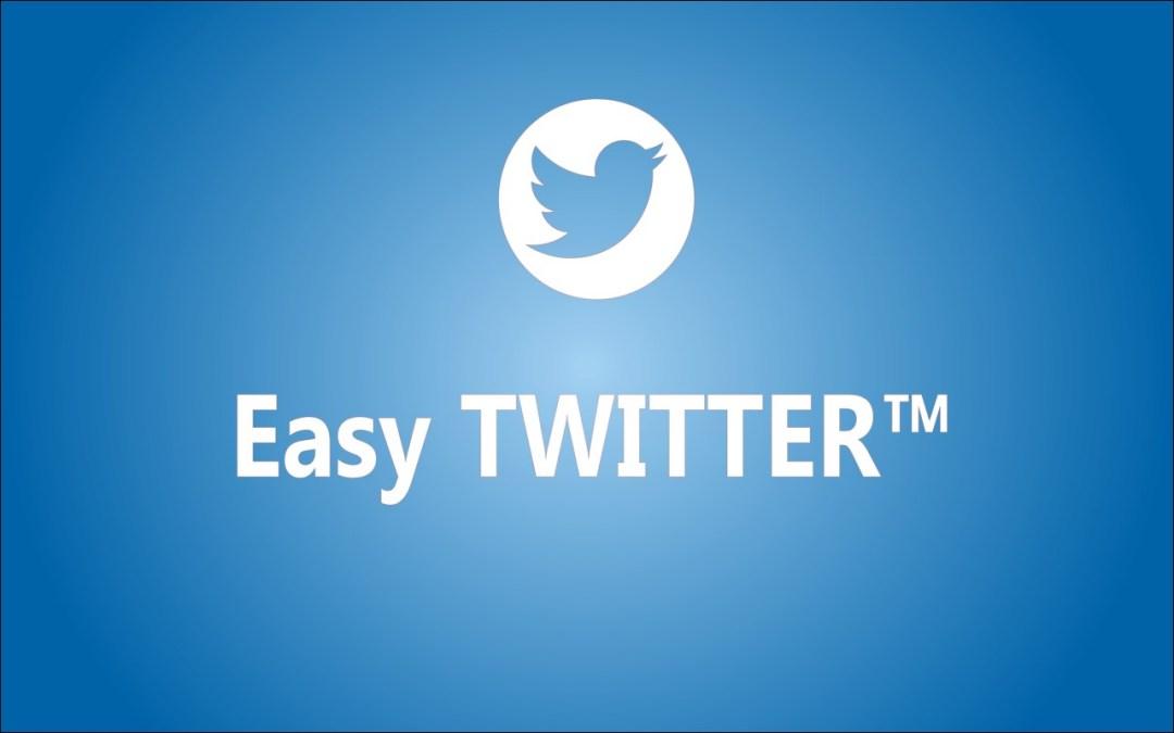twitter banner 1 1280x800