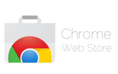Oinkandstuff selected for Early access to the new Google Chrome WebStore Dashboard (2018) 😍🔥